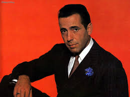 Humphrey Bogart Movie Quotes